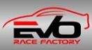 Evo_Race_Factory