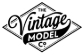 The_Vintage_Model_Company
