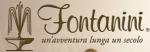 Fornitore