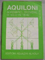 LIBRO AC.TECNICHE VOLO IN TEAM