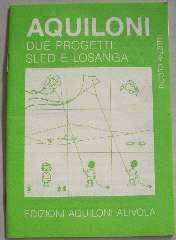 LIBRO 2 PROGETTI:SLED-LOSANGA