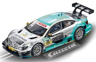 MERCEDES AMG C-COUPE DTM  1/32