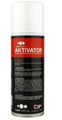 ATTIVATORE SPRAY         200ml