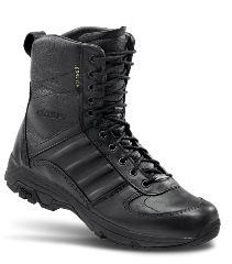 ANFIBIO SWAT EVO GTX BLACK  44