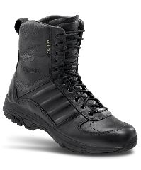 ANFIBIO SWAT EVO GTX BLACK  45