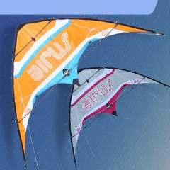 AIRUS 02 ACROBATICO   155x65cm