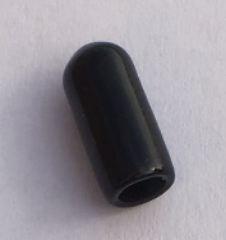 CONF.TAPPI GOMMA 5mm      50pz