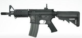 FUCILE M15A4 C.Q.B. COMPACT