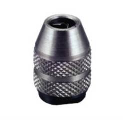 4486 DREMEL MANDRINO 0,4-3,4mm