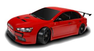 CARROZZERIA EVX DRIFT    190mm