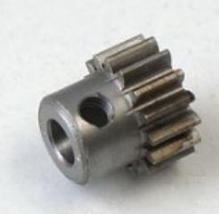 PIGNONE MODULO 32 FORO 5mm 13T