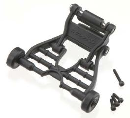 WHEELIE BAR    E-REVO VXL 1/16