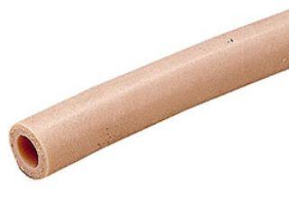 TUBO SILICONE TELATO      15mm