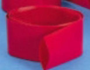 TUBO TERMORETRAIBILE      25mm