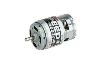 MOTORE SPEED 700BB TURBO  8,4v