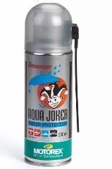 SPRAY AQUA JOKER         200ml