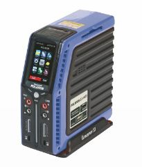 POLARON EX 1400 Watt