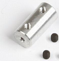 GIUNTO NAVALE RIGIDO   2,3-4mm