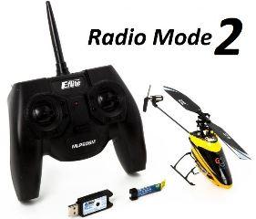NANO CP S      CON RADIO MODE2