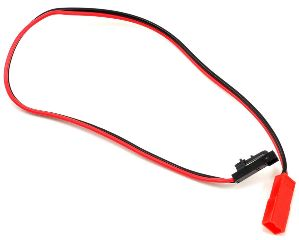 CAVETTO MOLEX 2P 2P TX POWER