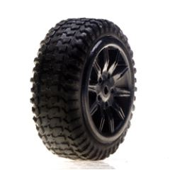 GOMME 4pz     MICRO RALLY 1/24