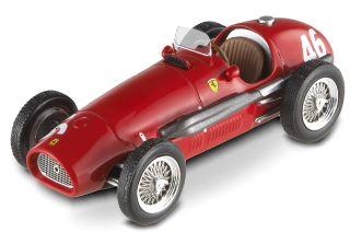 FERRARI 500 F2 1953       1/43
