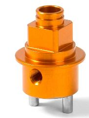 ADATTATORE FRENO ORANGE    NT1