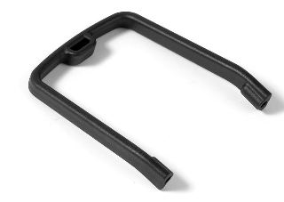ROLLBAR IN COMPOSITO  NT1 2013