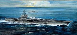 USS AMERICA   45cm       1/720