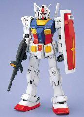 PG GUNDAM RX-78-2         1/60