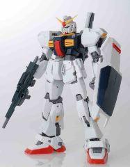 RG GUNDAM RX-178 MK II AEUG