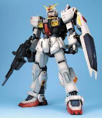 PG GUNDAM RX-178 MK II AEUG