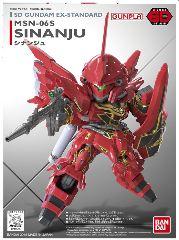 SD SINANJU EX STANDARD 013