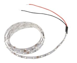 LED STRIPS BIANCO          1mt