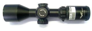 OTTICA JS TACTICAL JS-3-9X42I