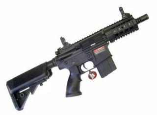 FUCILE M4 STUBBY KILLER CRANE