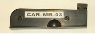 CARICATORE WELL 18rds PER MB03