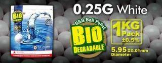 PALLINI G&G BIO           0,25