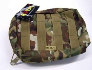 TASCA VERTICALE MEDIA MULTICAM