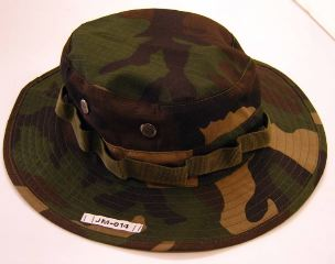 015 CAPPELLO WOODLAND   MEDIUM