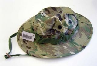 CAPPELLO MULTICAM        LARGE