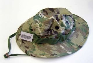 CAPPELLO MULTICAM        SMALL