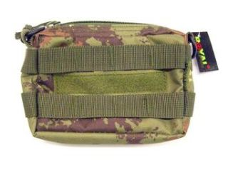 TASCA UTILITY MOLLE SYSTEM
