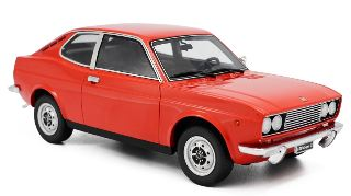 FIAT 128 COUPE' 1300SL    1/18