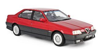 ALFA 164 3.0 V6 Q4 1993   1/18