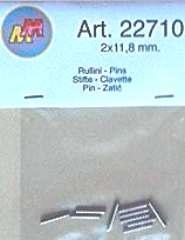 RULLINI mm 2x11,8