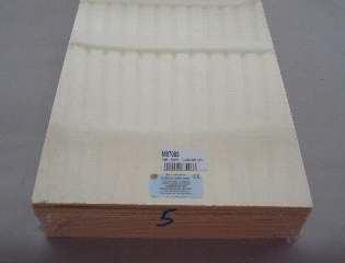 COMP. PIOPPO  3x200x500   10pz
