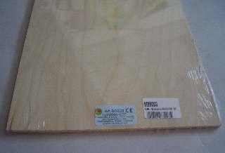COMP. BETULLA 0,8X200X1200 5PZ