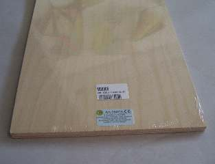 COMP. BETULLA 1,5X200X1200 5PZ