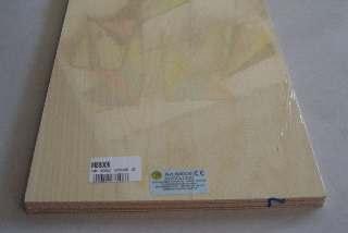 COMP. BETULLA  2X200X1200  5PZ